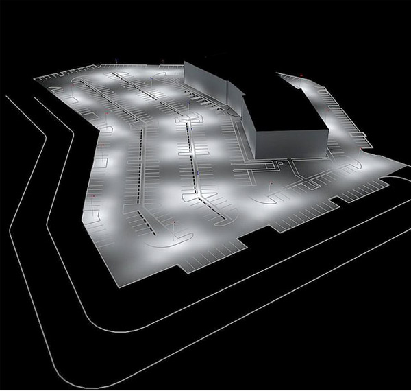 software iluminet