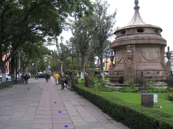 AguaDiaBloc