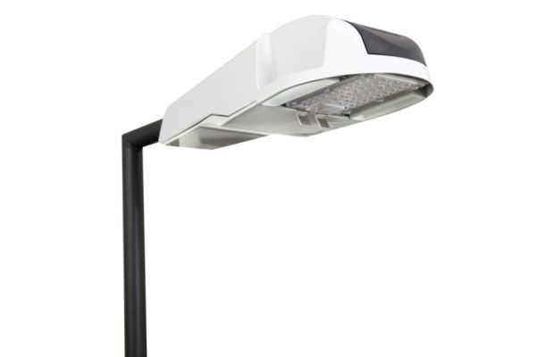 RoadMaster de Lighting Science Group