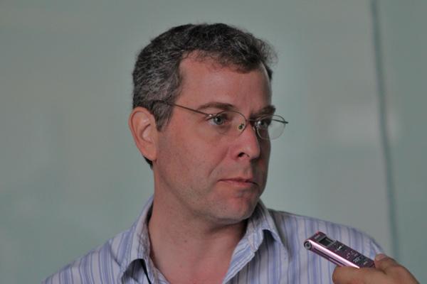 Javier Ten