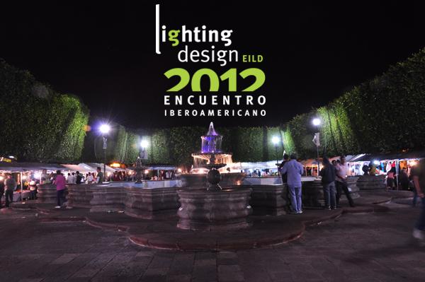 Encuentro2012