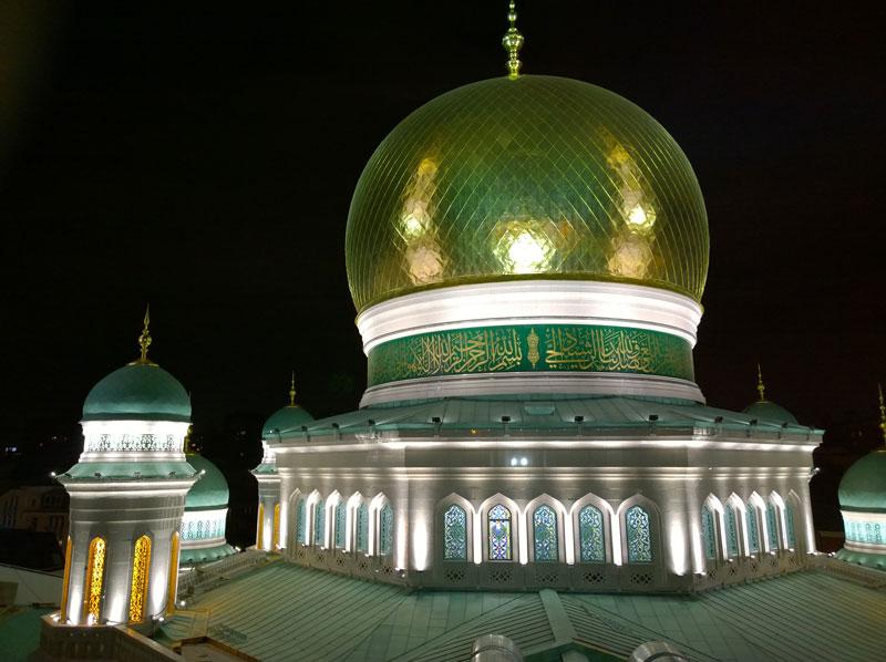 Philips-mezquita-03