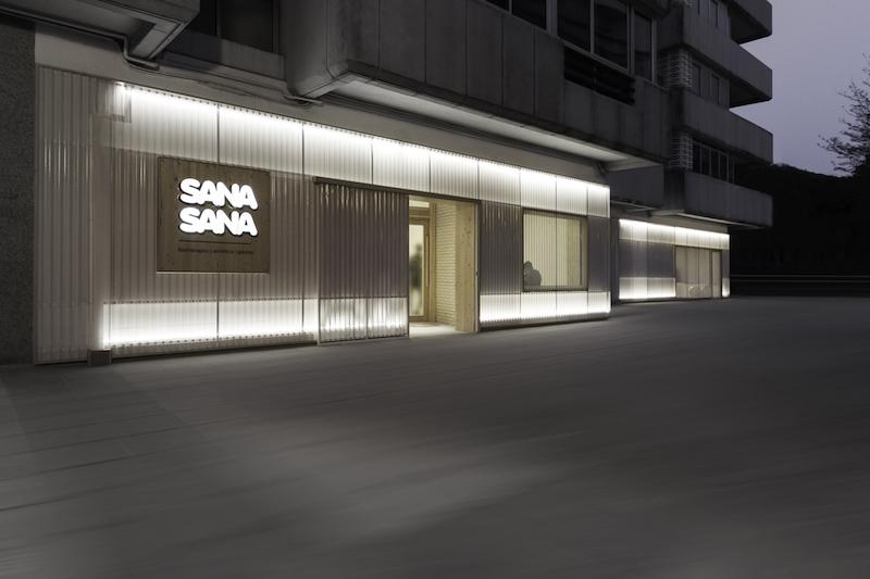 SANA-SANA-17