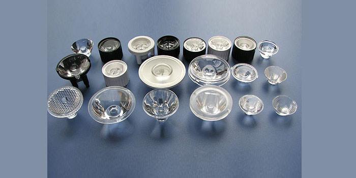 led-lenses-destacada
