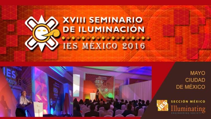 seminario-ies-2016-destacada