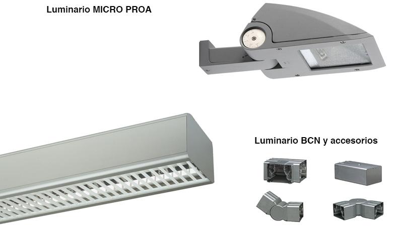 Lamp-Mico-BCN
