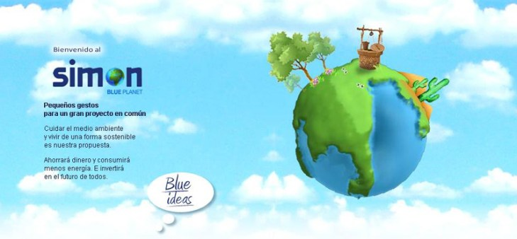 Simon-blue-planet