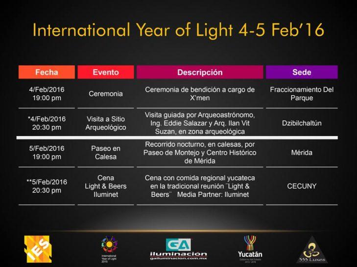 programa-complementario-iyl2015