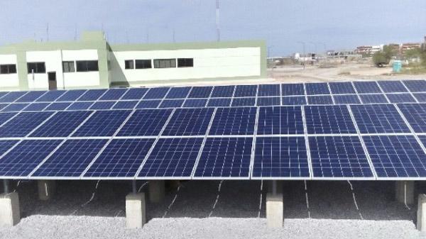 sedena-2-renesola-global-solare