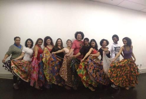 curso-dancas-brasileiras