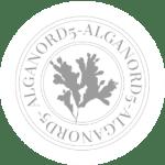 AlgaNord5 vetikapõhine kompleks