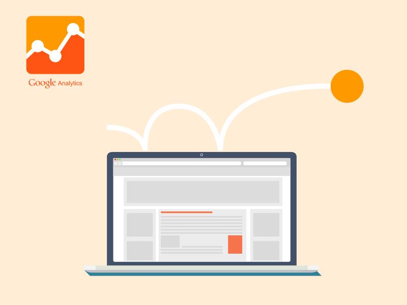 Cómo reducir el porcentaje de rebote de una web