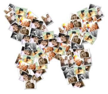 Collage-de-fotos-lindas