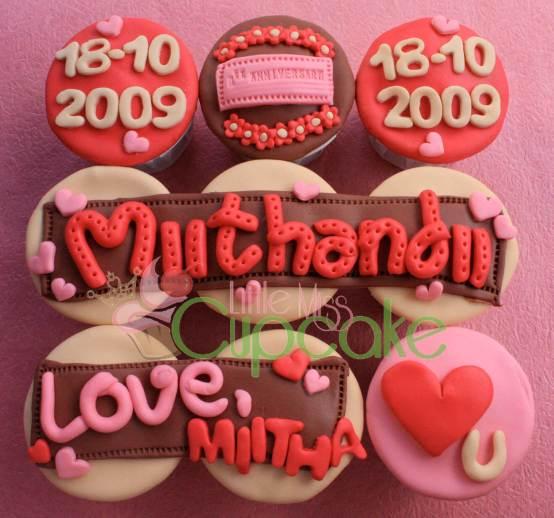 cupcake-love-aniversary