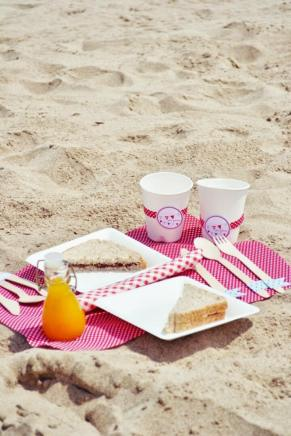 picnic-playa-love