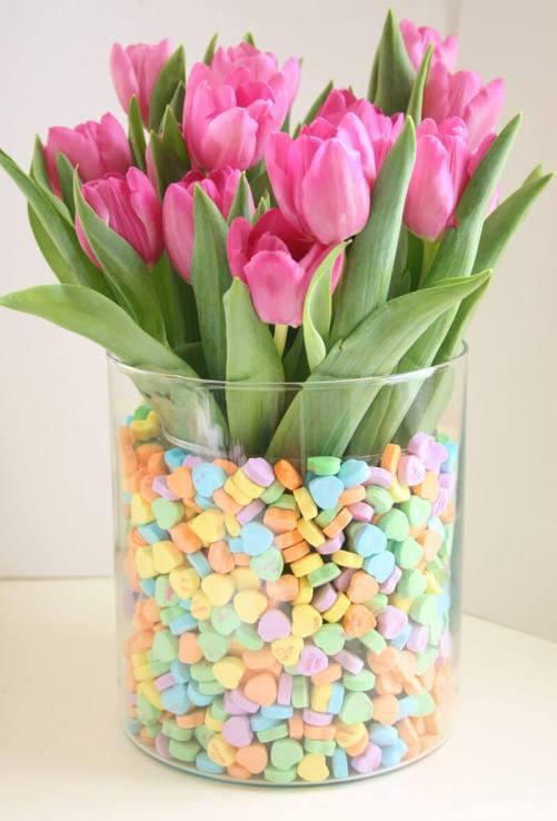 tulipanes-san-valentin