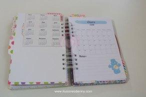 agenda-osito13