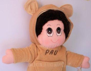 doll-pau1