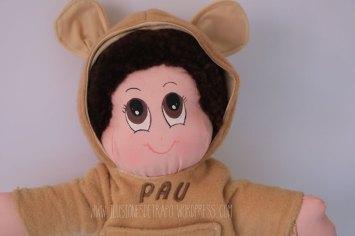 doll-pau3