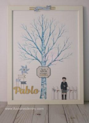 árbol-1-pablo