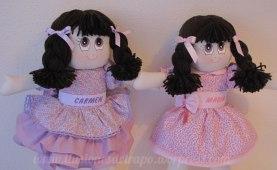 dolls-1