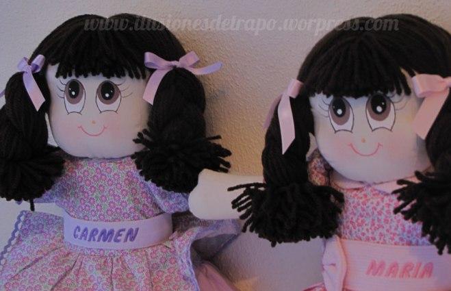 dolls-3