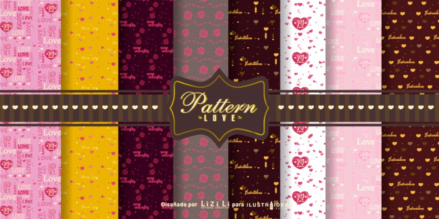Love_pattern_lizili-02_post_