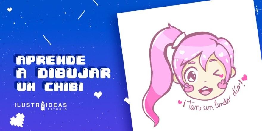 dibujar_una_cabecita_estilo_anime_
