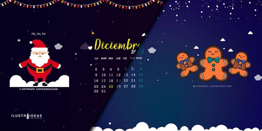 calendario_diciembre_2019