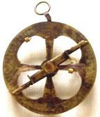 astrolabio,Ilustres marinos historia naval, españa armada, marina, expediciones, conquista.