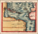 walseemuller, america,Ilustres marinos historia naval, españa armada, marina, expediciones, conquista.