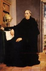Andrés de Urdaneta,Ilustres marinos historia naval, españa armada, marina, expediciones, conquista, tornaviaje, mar del sur, pacífico, kuro siwo