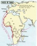 vasco de gama,Ilustres marinos historia naval, españa armada, marina, expediciones, conquista.