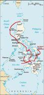 legazpi filipinas,Ilustres marinos historia naval, españa armada, marina, expediciones, conquista.