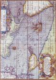maris pacifici, mar del zur, sur,Ilustres marinos historia naval, españa armada, marina, expediciones, conquista.