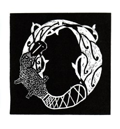 Serigrafia e Gravura   Mariana Pacheco