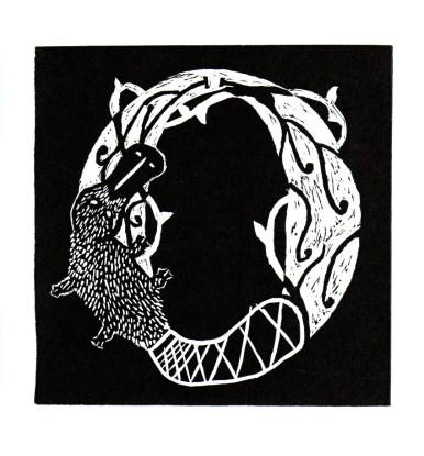 Serigrafia e Gravura | Mariana Pacheco