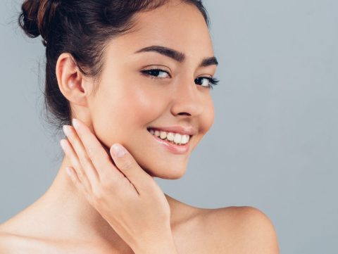 Lumenis M22 Skin Rejuvenation