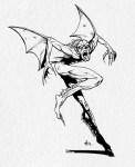 Wampyr - Vampires of Tonan