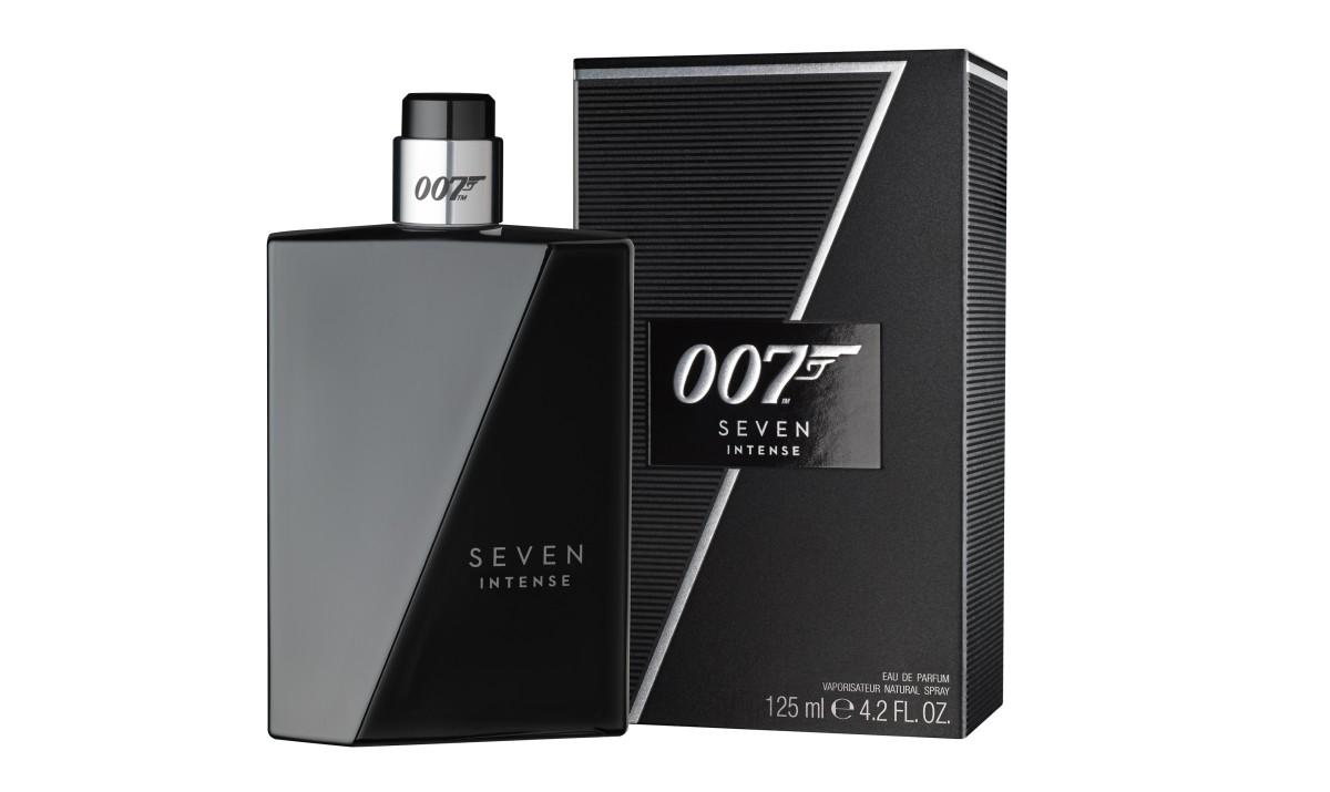 007_SEVEN_Intense_EDP_125ml_1900Kc_packshot