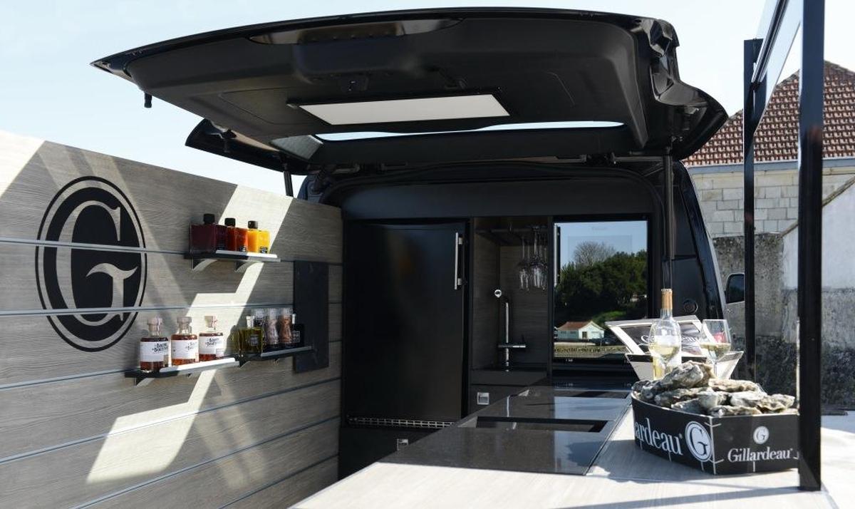 03_Gillardeau Peugeot Food Truck 012_MP_0