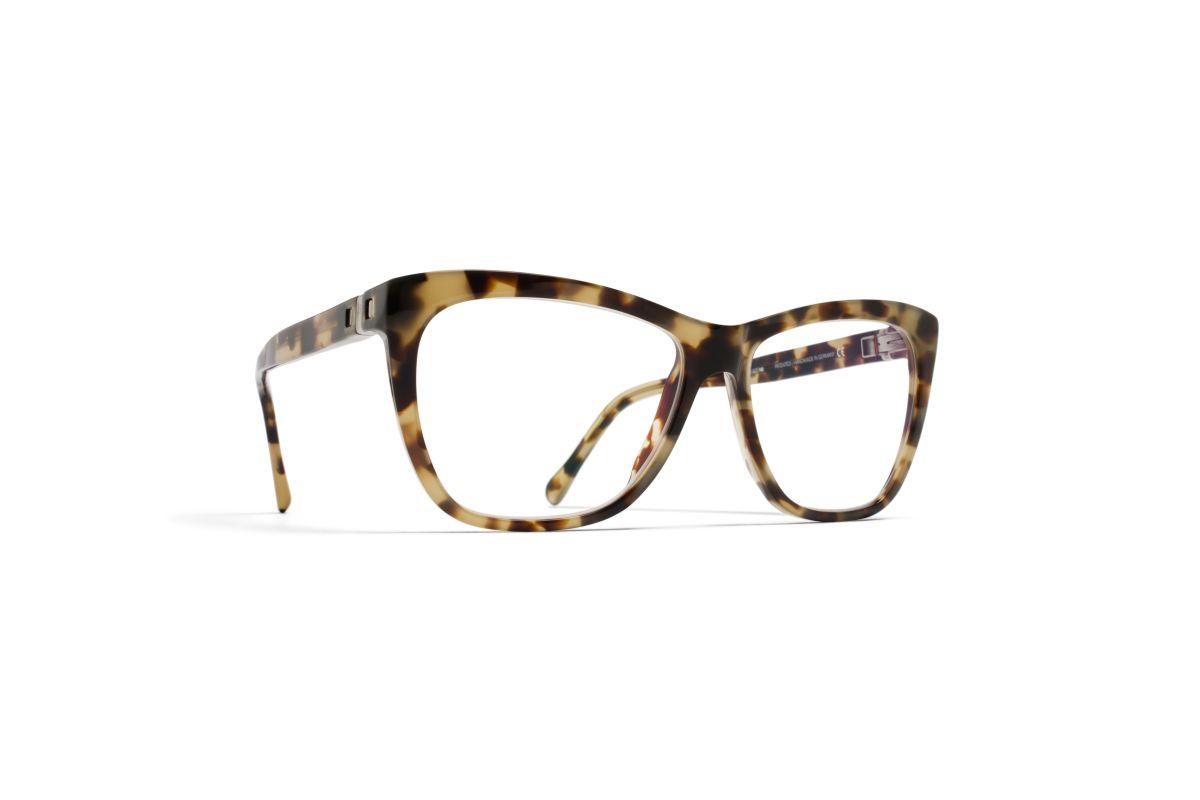 1_OPTIKA POLÁK dámské brýle Mykita, cena 12260 Kč (2)