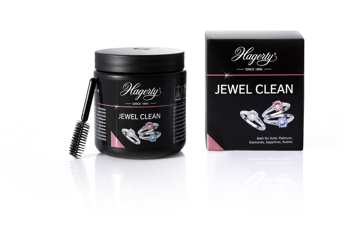 JEWEL CLEAN - BOTH - GB-GR-RU