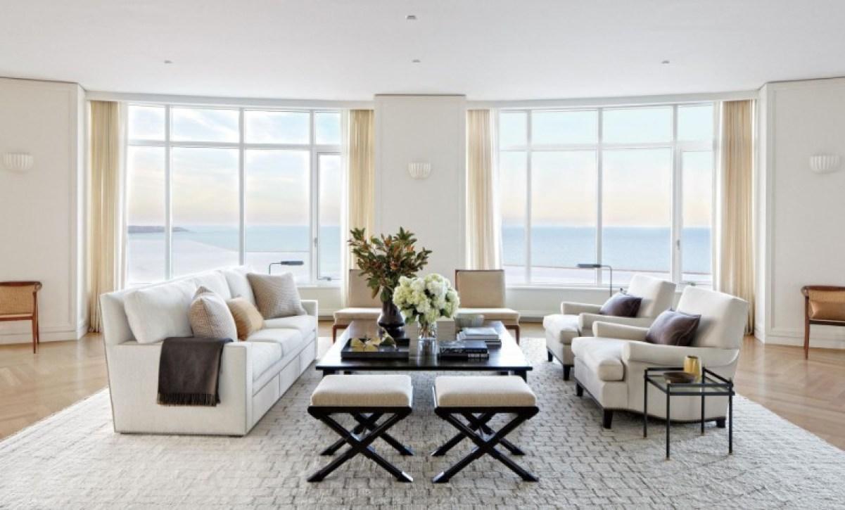 Brilliant-Home-Decor-Ideas-by-2018's-AD100-Best-Interior-Designers-vic