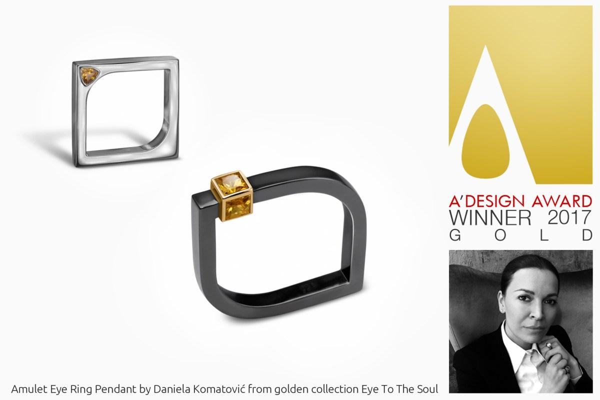 winner-amulet-eye-gold-ring-pendant-by-daniela-komatovic