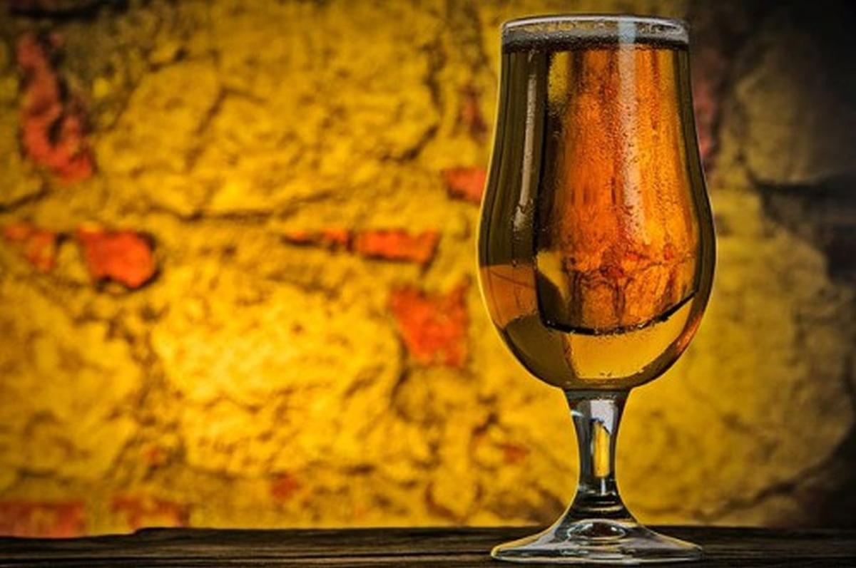 beer-2166004_640.jpg -pivo