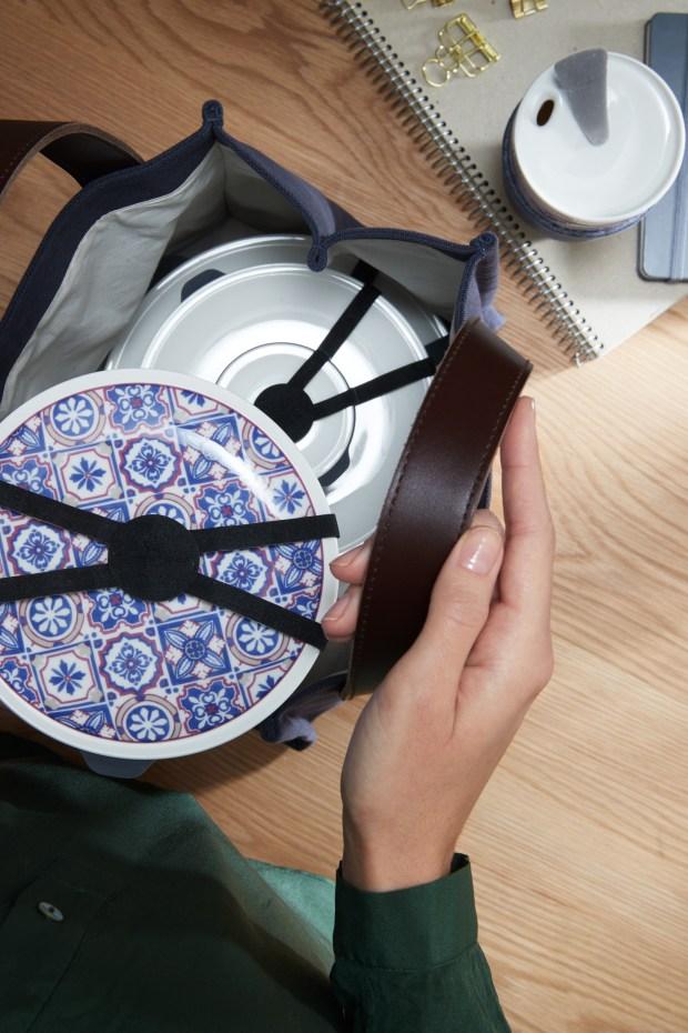 VuB_39L_Modern_Dining_to_go_0426