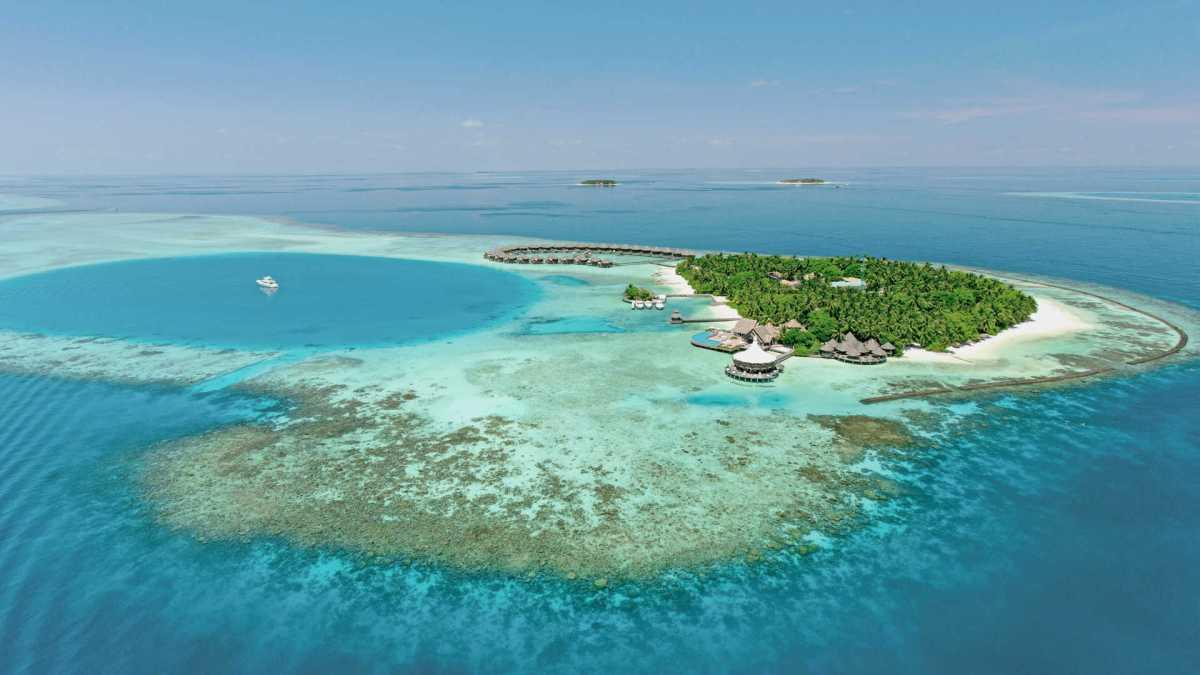 baros-maldives-37199604-1508830924-ImageGalleryLightboxLarge