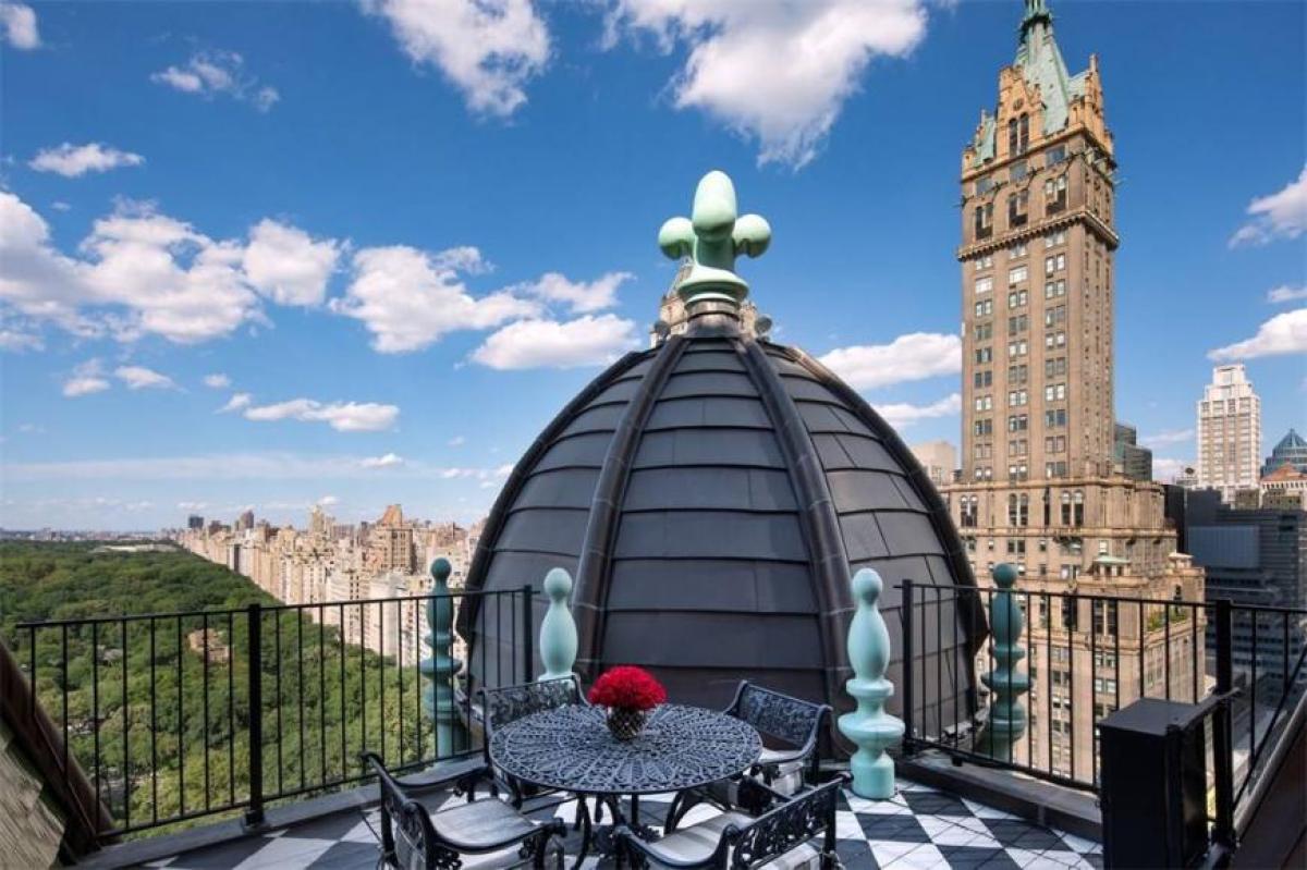 high-end-penthouse-NY-1-871x580