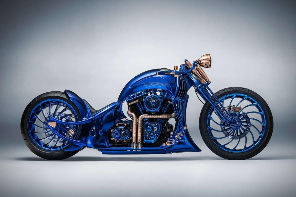Harley-Davidson-Blue-Edition-Cruise-By-Bucherer-00